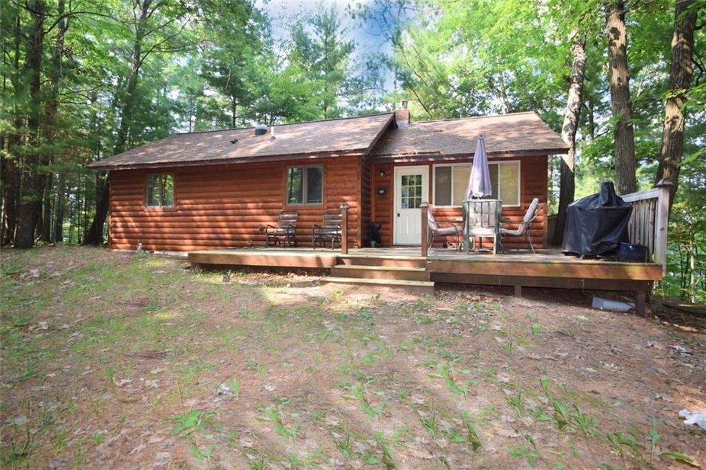 27724 County Road Ff Property Photo