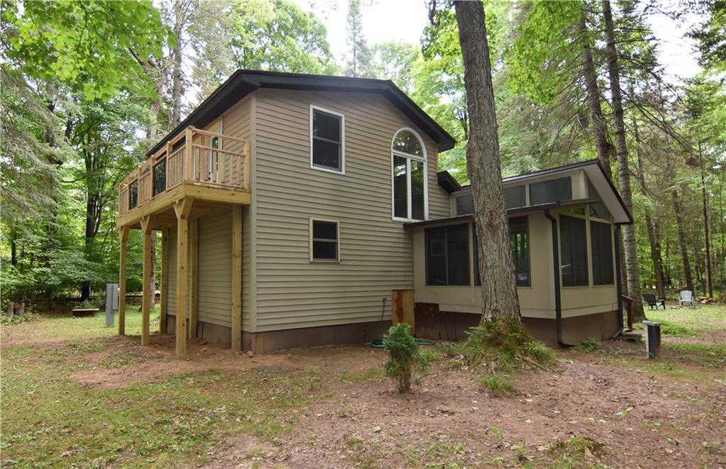 14068 W Island Lake Road Property Photo