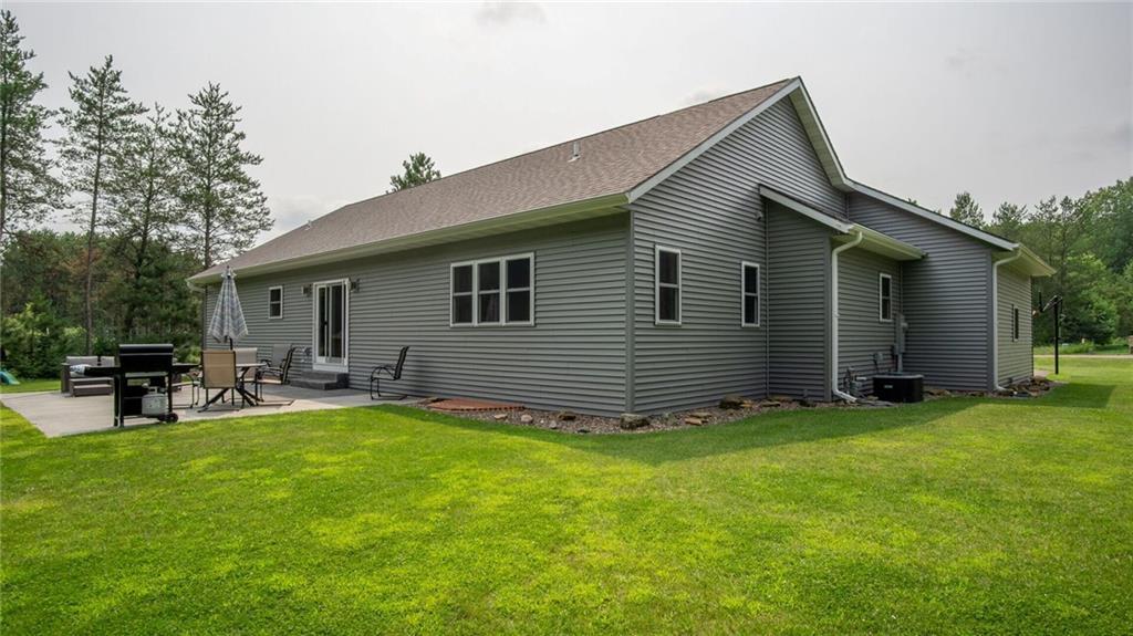 933 Thistle Lane Property Photo 3