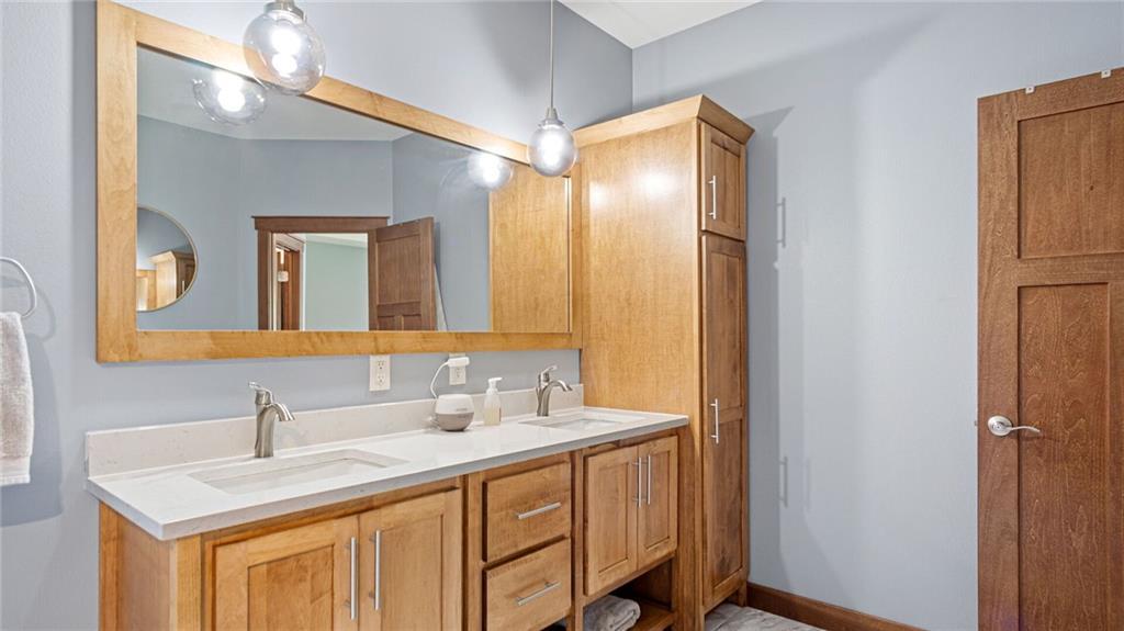 933 Thistle Lane Property Photo 19