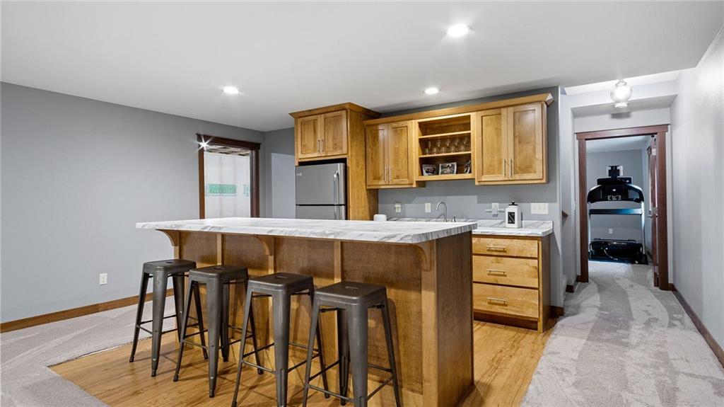 933 Thistle Lane Property Photo 33