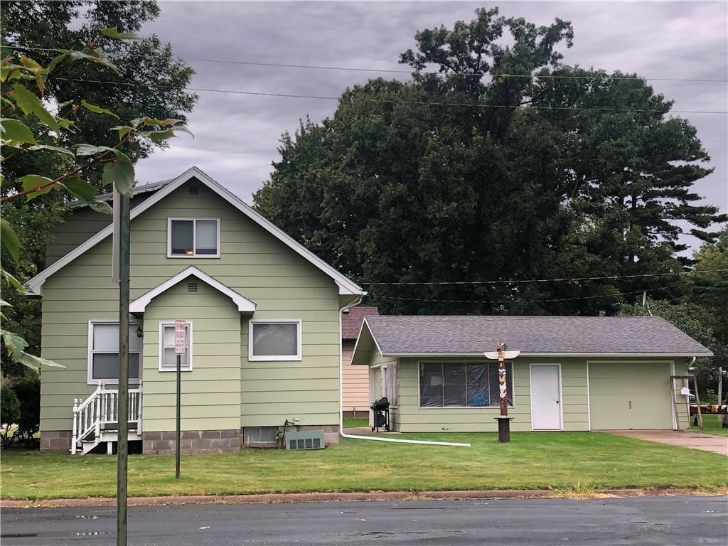 903 Duke Street Property Photo 1