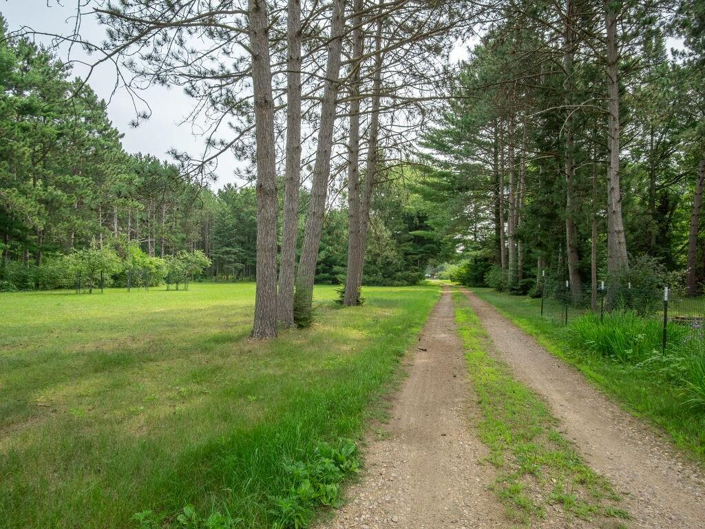 7746 County Highway K Property Photo 6