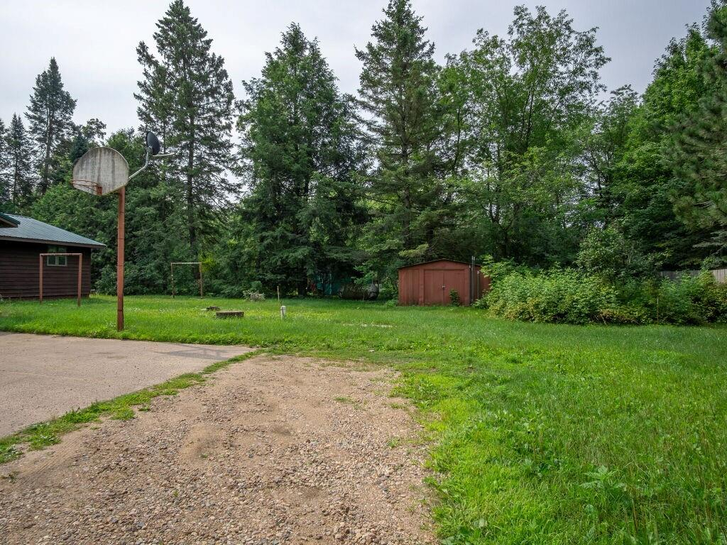 7746 County Highway K Property Photo 7
