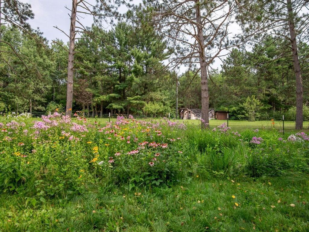 7746 County Highway K Property Photo 11