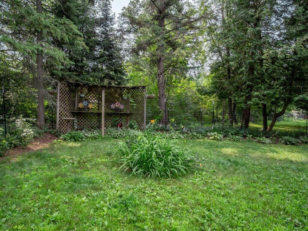 7746 County Highway K Property Photo 13