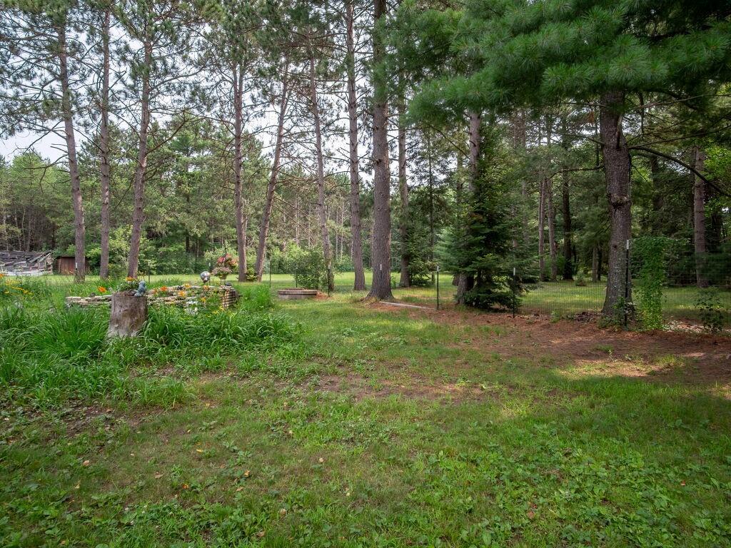 7746 County Highway K Property Photo 14