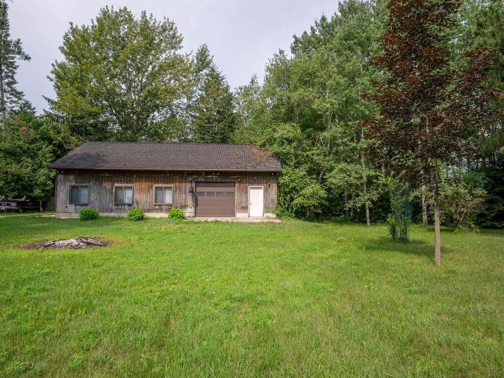 7746 County Highway K Property Photo 15