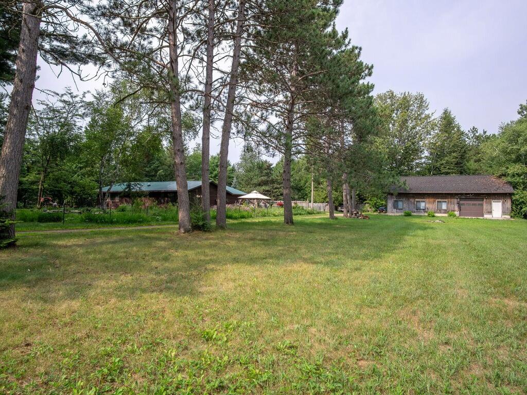 7746 County Highway K Property Photo 16