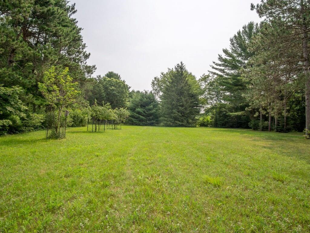 7746 County Highway K Property Photo 17