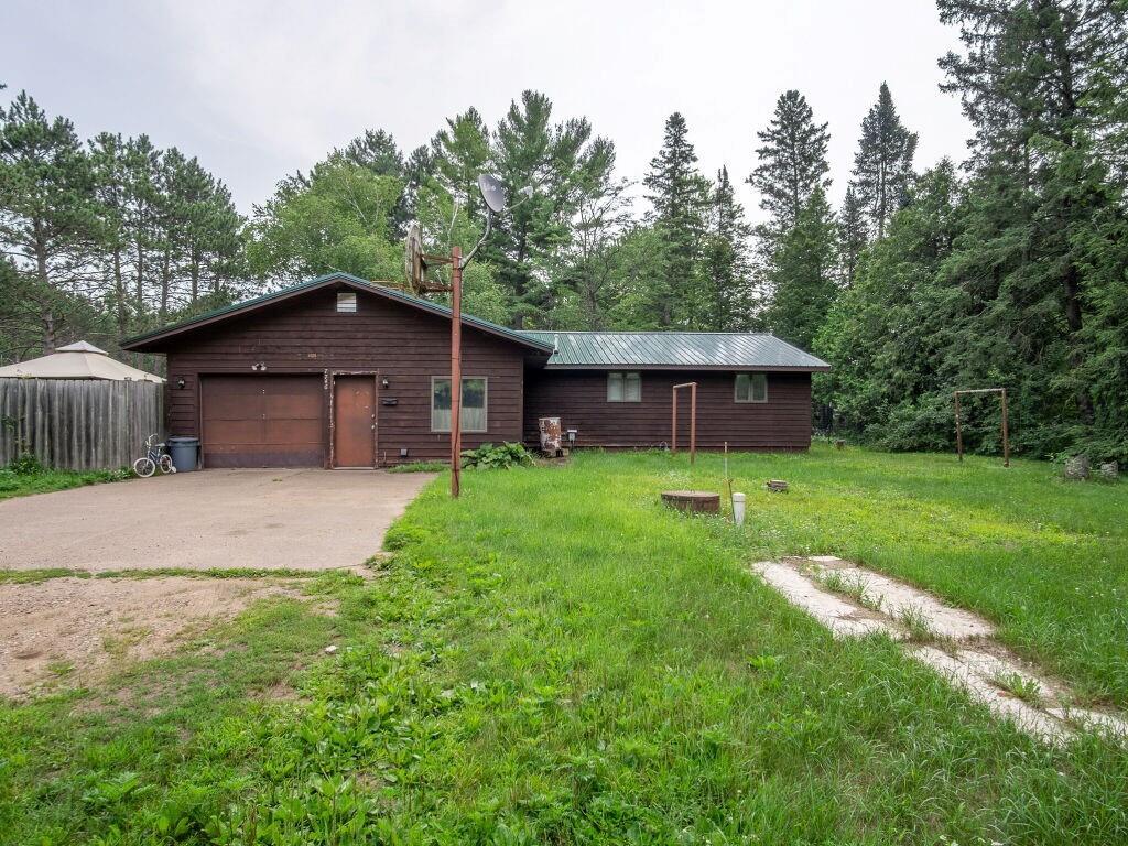7746 County Highway K Property Photo 18