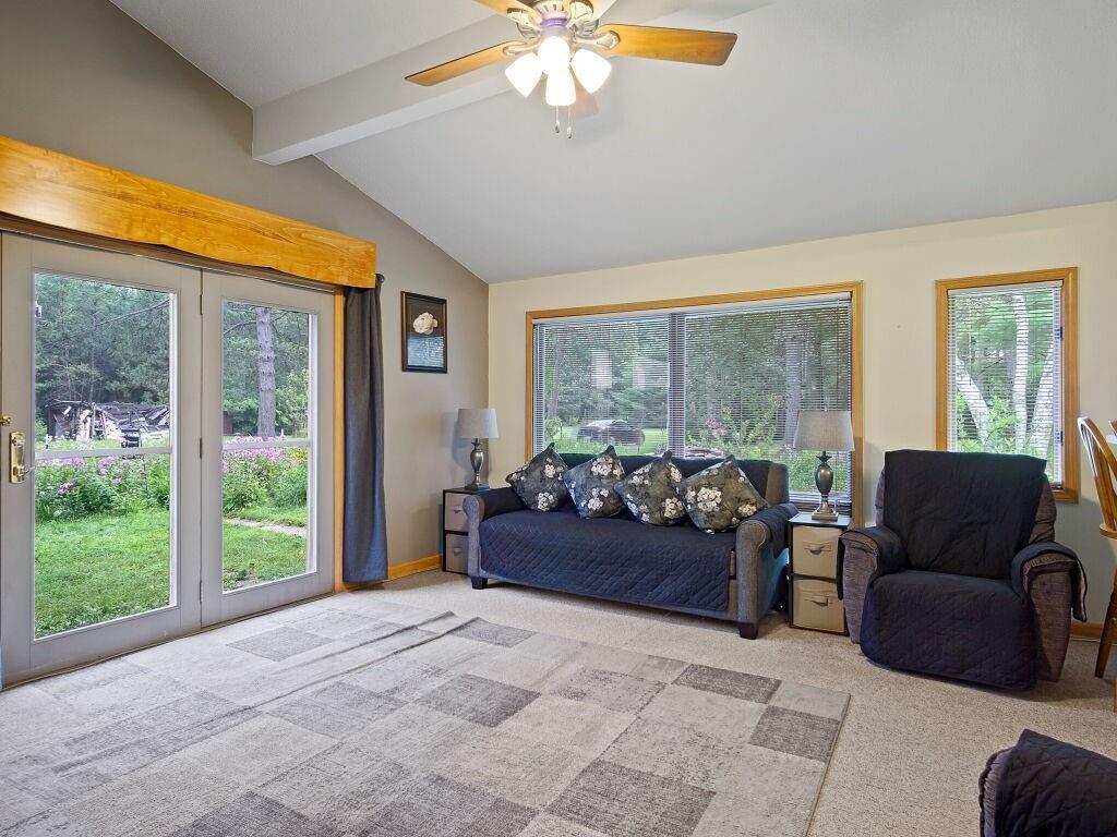 7746 County Highway K Property Photo 23