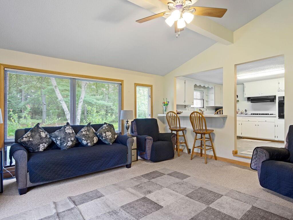 7746 County Highway K Property Photo 24