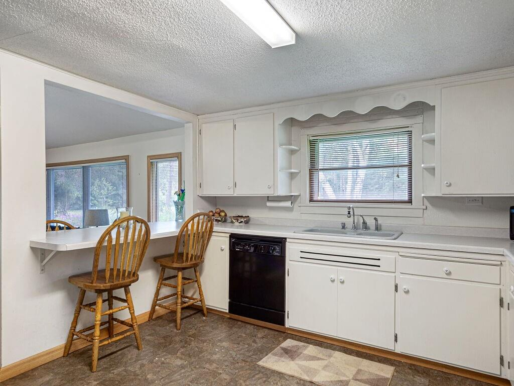 7746 County Highway K Property Photo 27