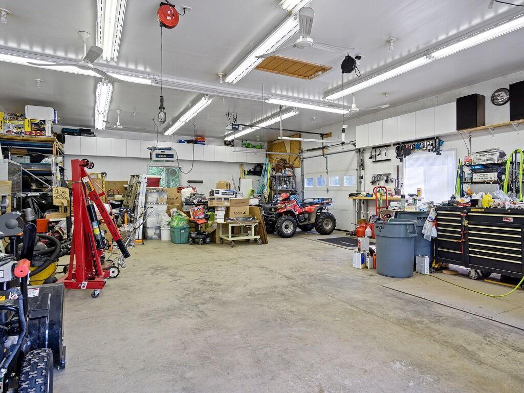 7746 County Highway K Property Photo 38