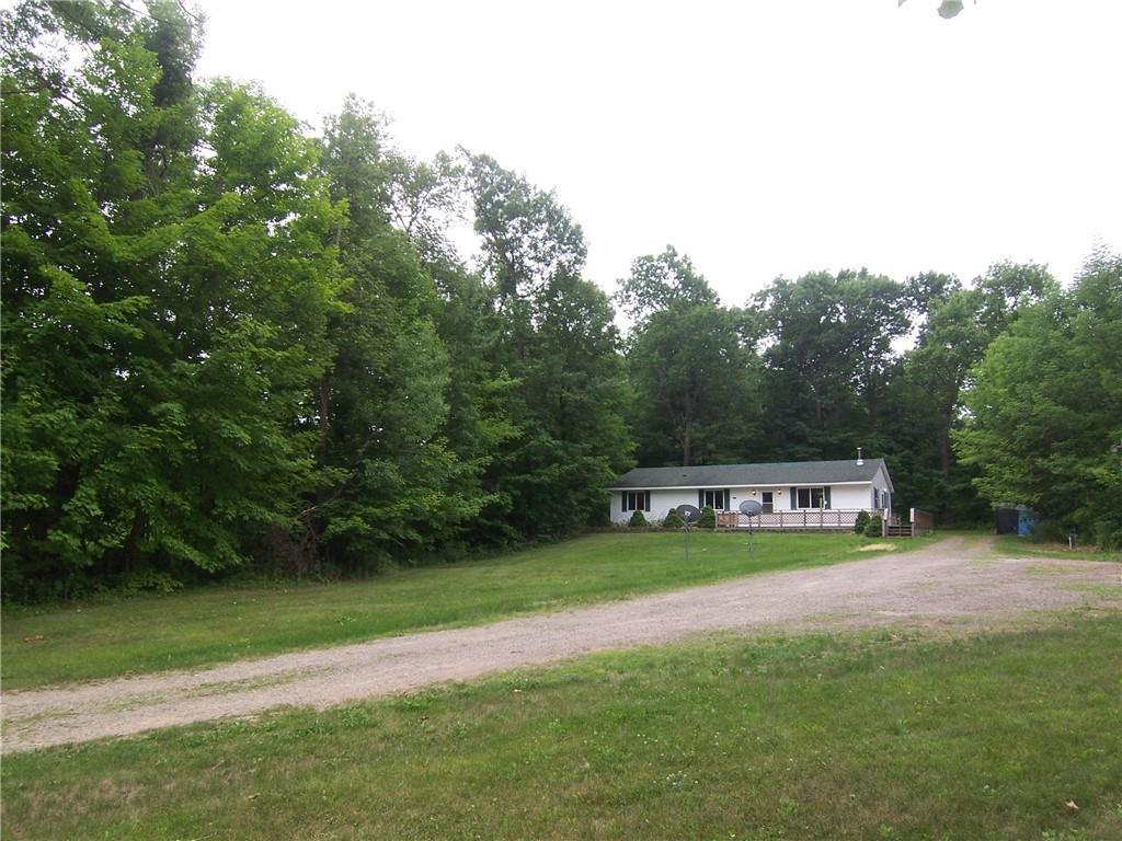 602 E Round Lake Avenue Property Photo