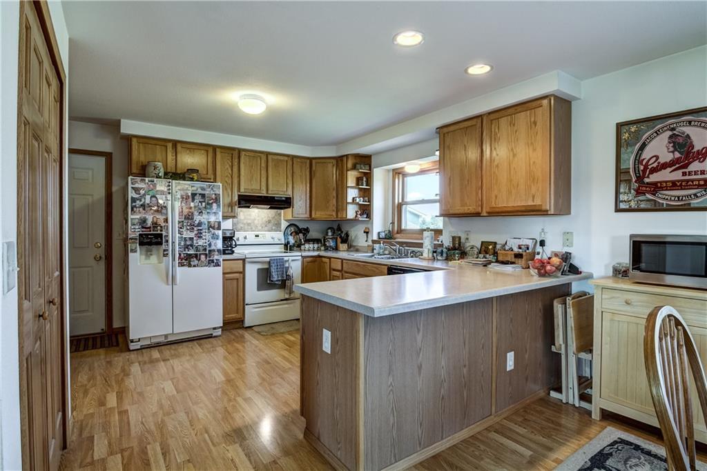 13213 138th Avenue Property Photo 4