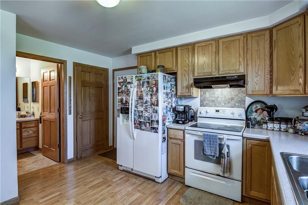 13213 138th Avenue Property Photo 5