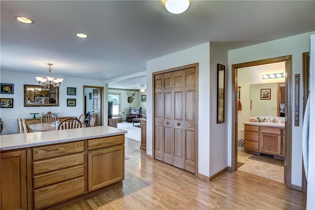 13213 138th Avenue Property Photo 6