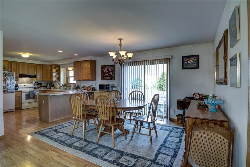 13213 138th Avenue Property Photo 8