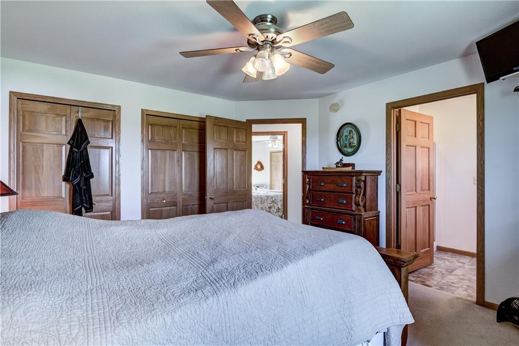 13213 138th Avenue Property Photo 10