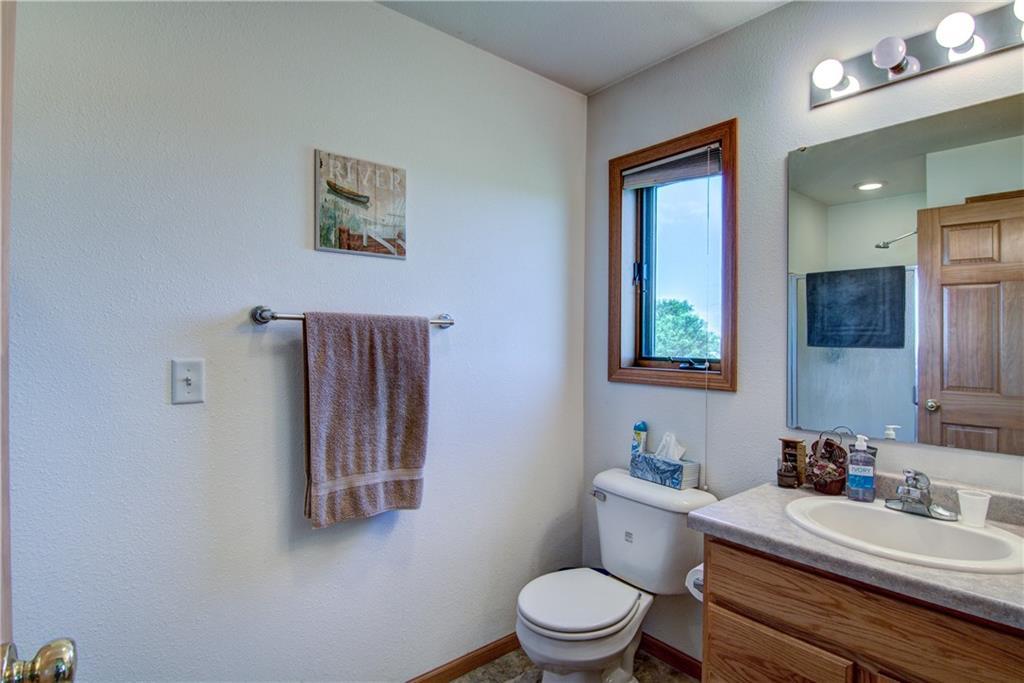 13213 138th Avenue Property Photo 11