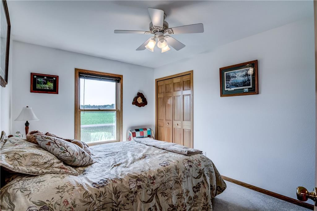 13213 138th Avenue Property Photo 14
