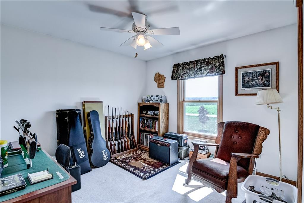 13213 138th Avenue Property Photo 15