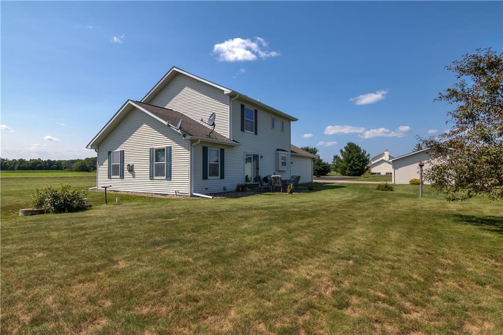 13213 138th Avenue Property Photo 25