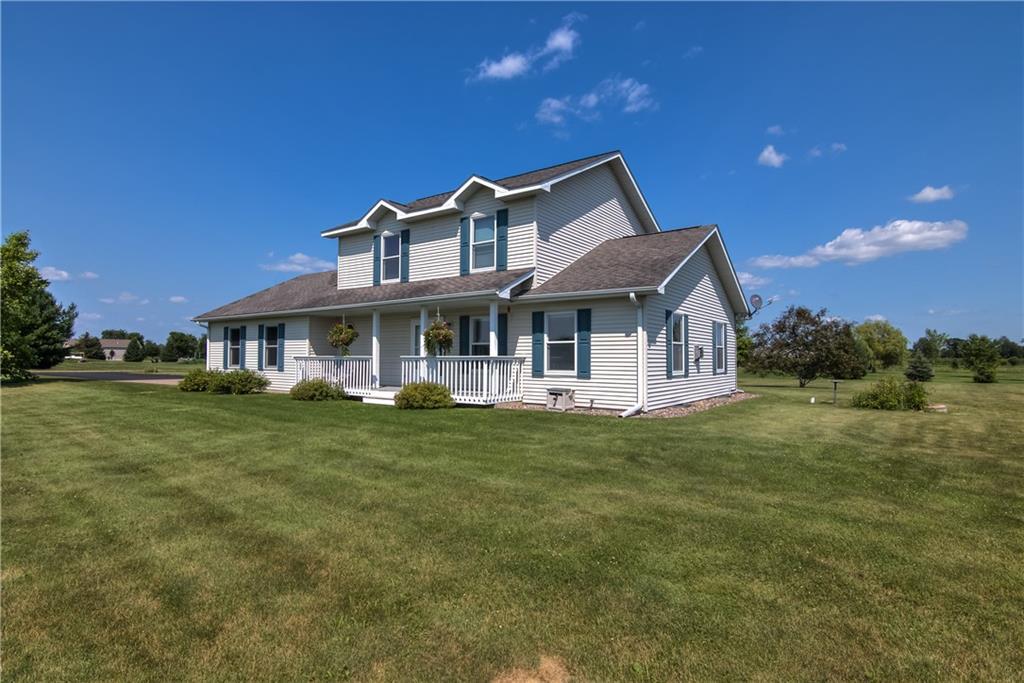 13213 138th Avenue Property Photo 27