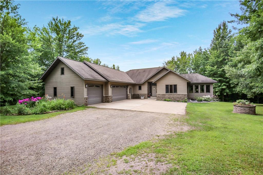 54768 Real Estate Listings Main Image