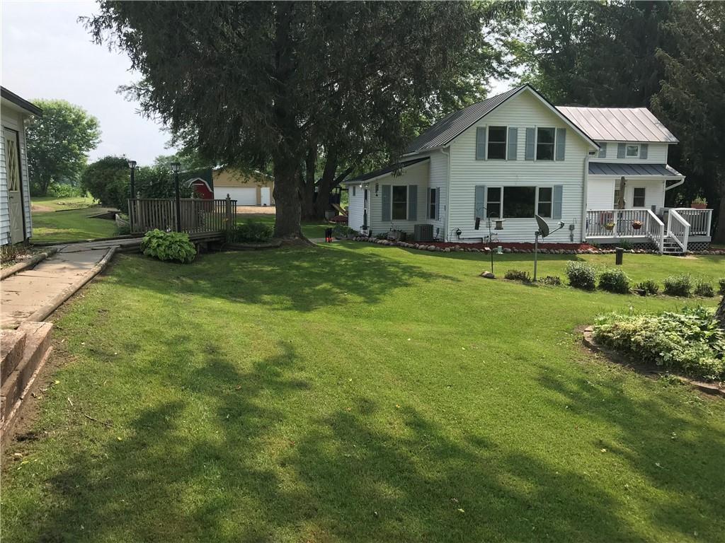 N8788 W Severson Road Property Photo 2