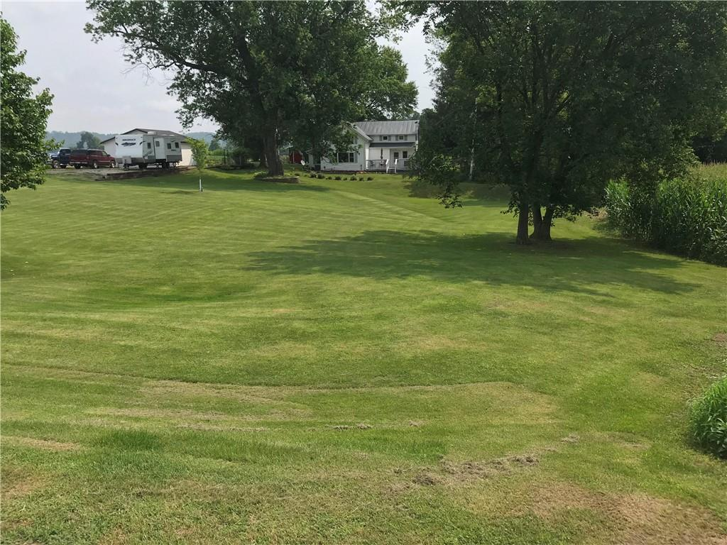 N8788 W Severson Road Property Photo 3