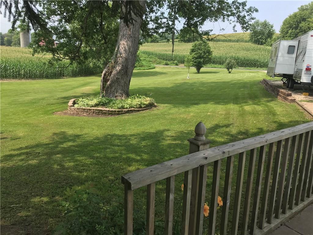 N8788 W Severson Road Property Photo 5