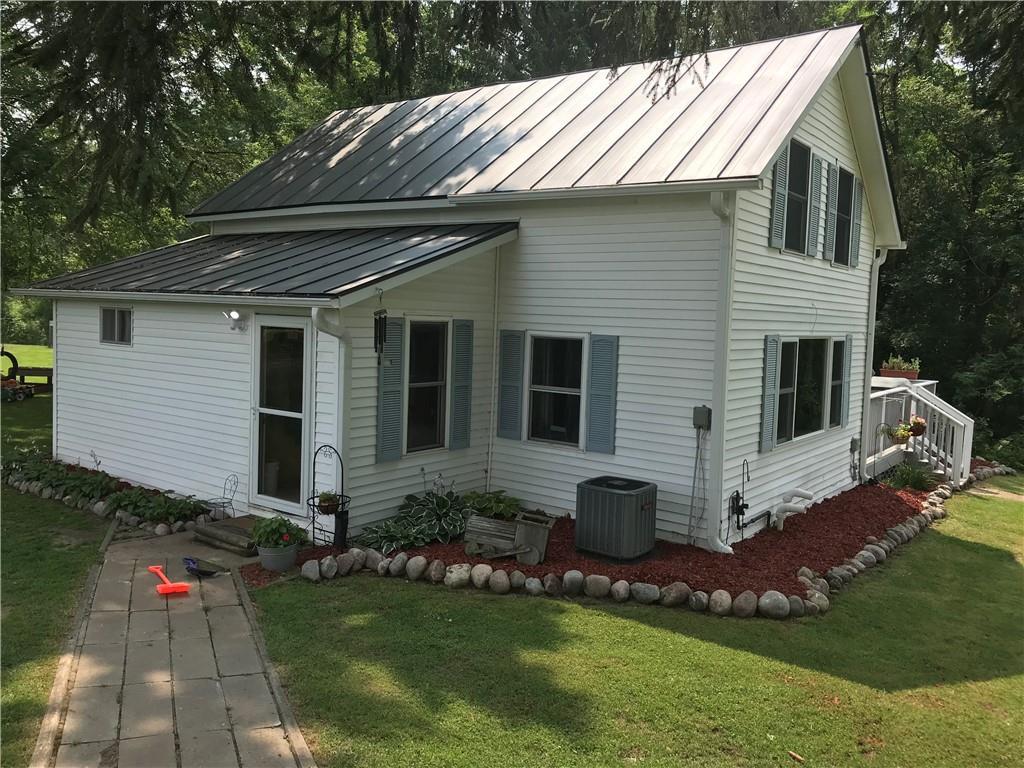 N8788 W Severson Road Property Photo 6