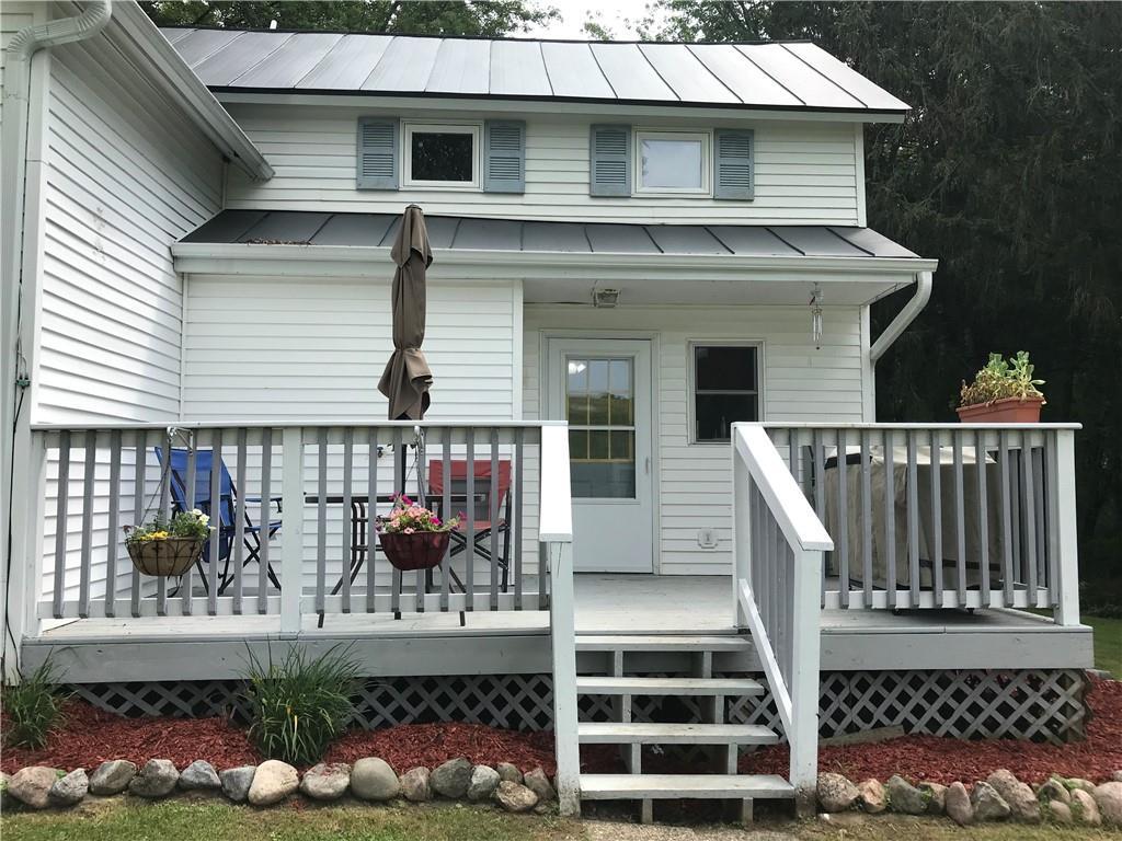 N8788 W Severson Road Property Photo 7