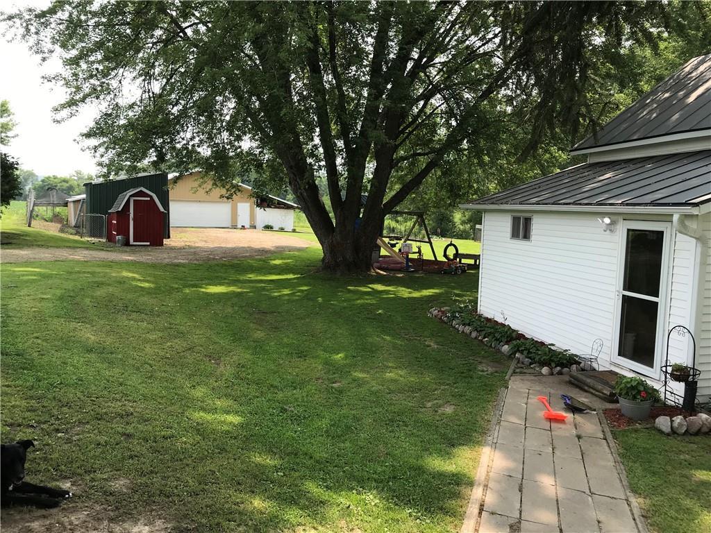N8788 W Severson Road Property Photo 9