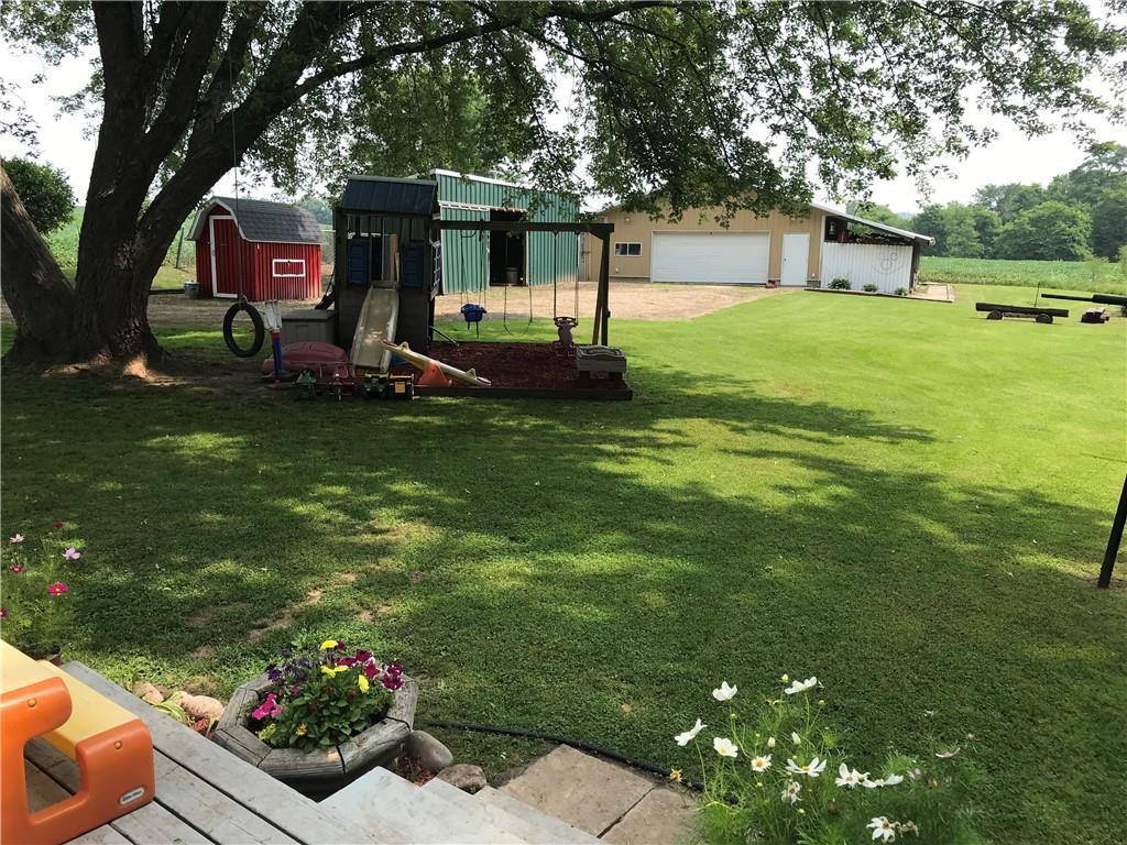 N8788 W Severson Road Property Photo 10