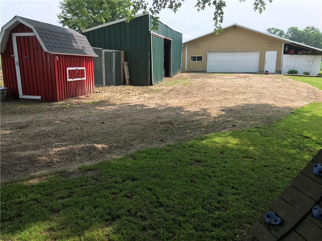 N8788 W Severson Road Property Photo 12