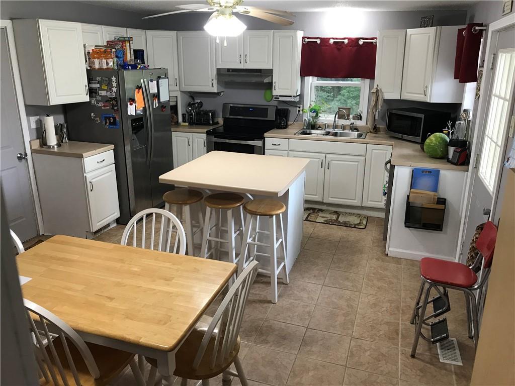 N8788 W Severson Road Property Photo 15