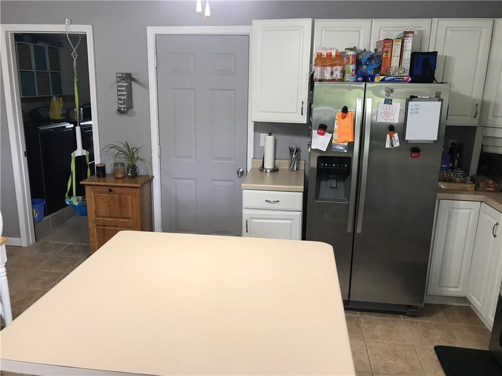 N8788 W Severson Road Property Photo 16