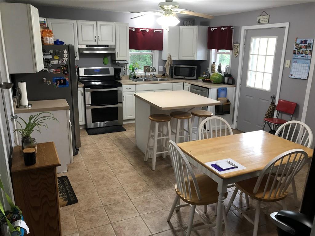 N8788 W Severson Road Property Photo 17