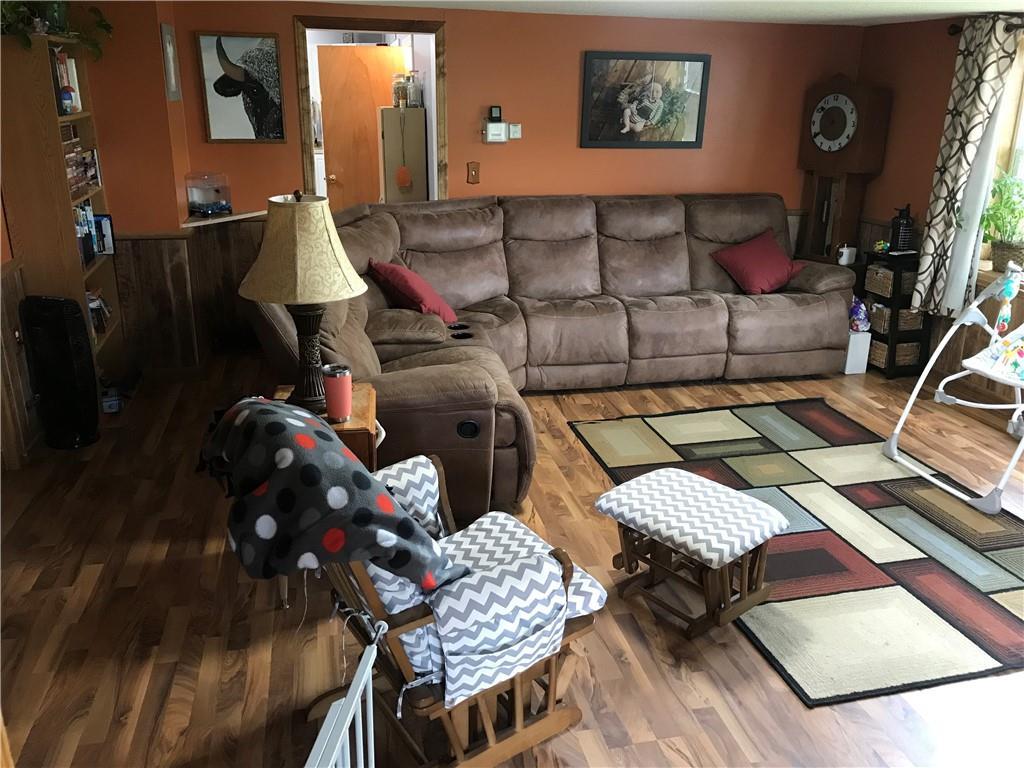 N8788 W Severson Road Property Photo 19