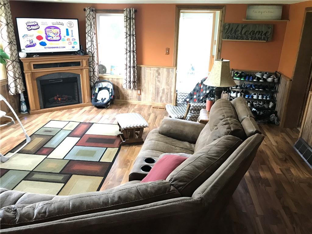 N8788 W Severson Road Property Photo 20