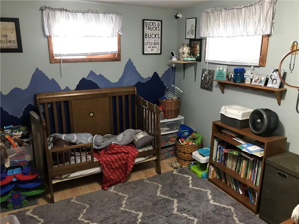 N8788 W Severson Road Property Photo 28