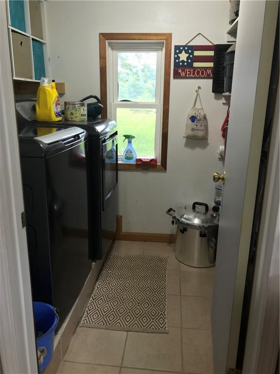 N8788 W Severson Road Property Photo 34