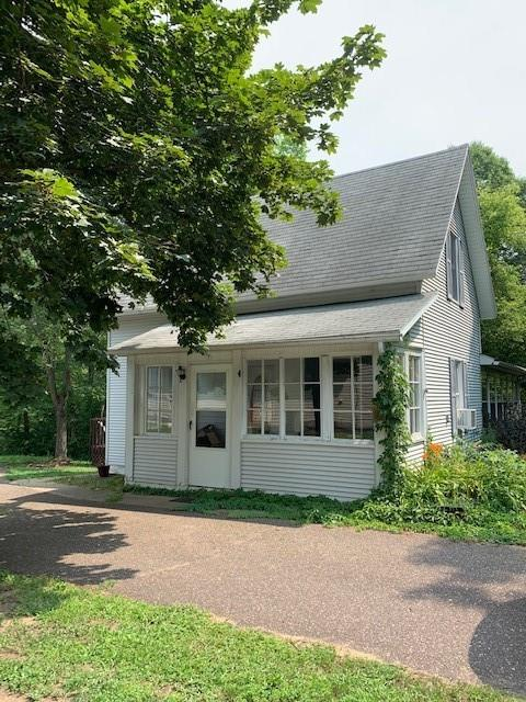 253 W Madison Street Property Photo 1