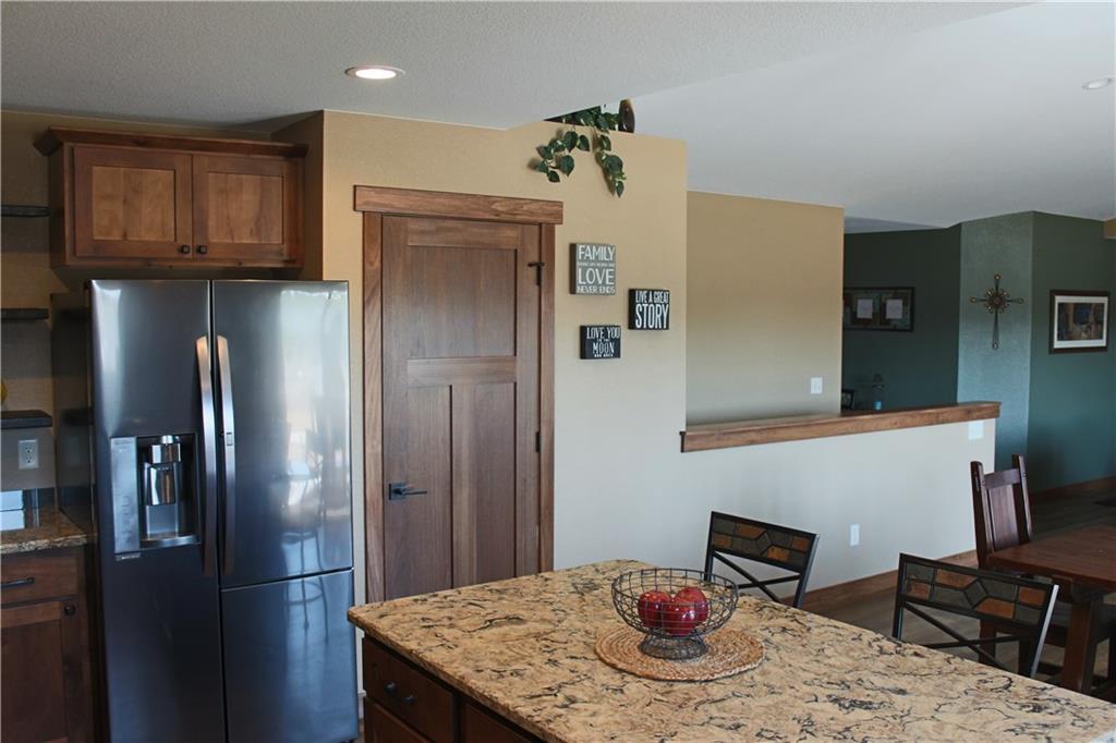 4373 119th Street Property Photo 7