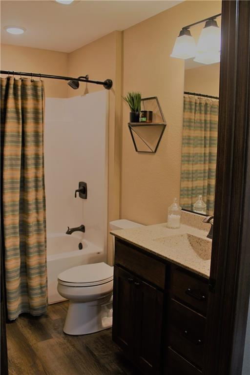 4373 119th Street Property Photo 17