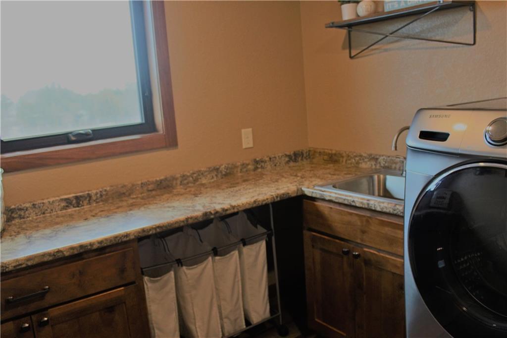 4373 119th Street Property Photo 21